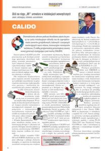 thumbnail of Ring – calido artykuł VI-VII.2017