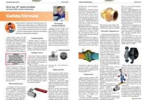 thumbnail of Calido-Circula – armatura do kotłowni