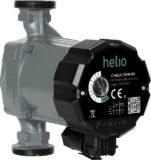 Pompa elektroniczna Helio