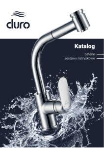 thumbnail of Duro-baterie-broszura-reklamowa X.2019