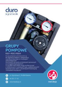 thumbnail of INSTRUKCJA GRUPY POMPOWE_DURO_SYSTEM