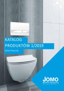 thumbnail of Katalog WERIT