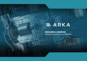 thumbnail of Innovative products_ARKA_EN_2020_www