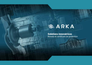 thumbnail of Solutions innovatrices_ARKA_FR_2020_www