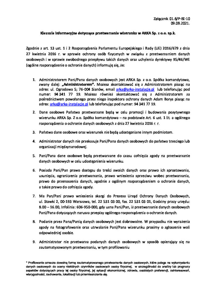 thumbnail of Zał.01.6_P-BI-10 Klauzula na utrwalanie wizerunku